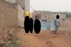 forage-bamako-2