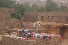 forage-bamako-3