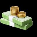 money_128