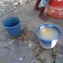 De l'eau toute l'année pour les habitants d'Ambilobe (Madagascar)